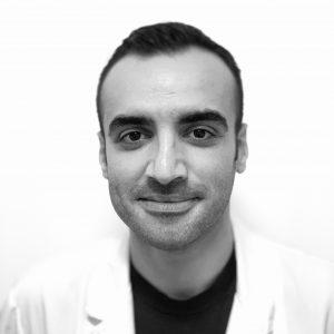 Dr Savas - leg. läkare